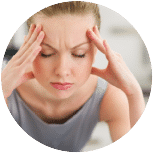 Chiropractic Lafayette IN Headaches