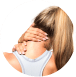 Chiropractic Lafayette IN Neck Pain