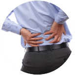 Chiropractic Lafayette IN Back Pain