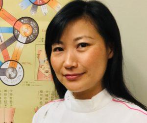 Chiropractic Lafayette IN Subaru Tanaka Acupuncturist